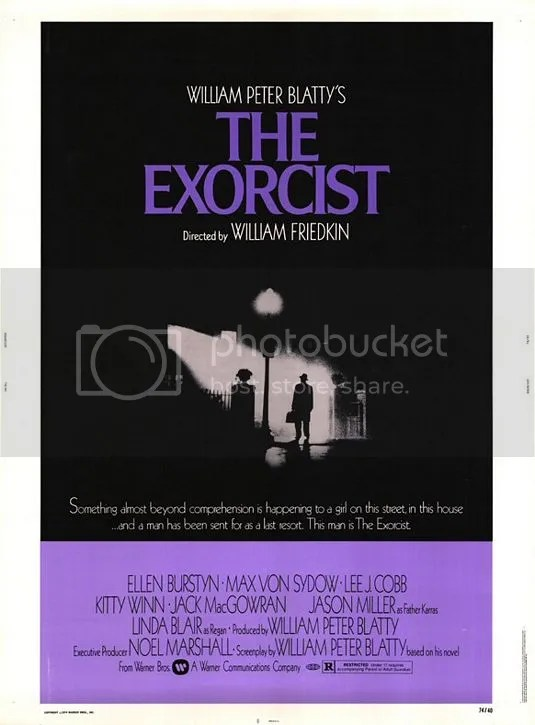 photo exorcist_ver2_zpsc32414e2.jpg