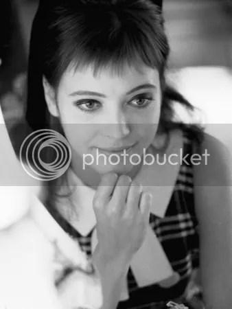 photo fournol-luc-anna-karina-1964_zpsslq1ta8x.jpg