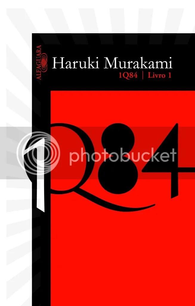 photo murakami2_zps085911b3.jpg