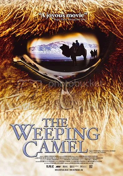 photo story_of_the_weeping_camel_ver2_zpse148f35d.jpg