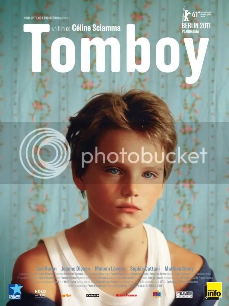 photo tomboy1_zpsf3c42dab.jpg