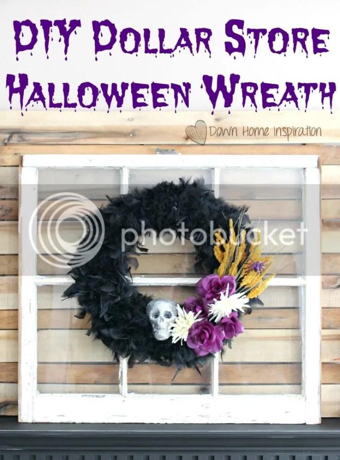 dollar-store-halloween-wreath-1