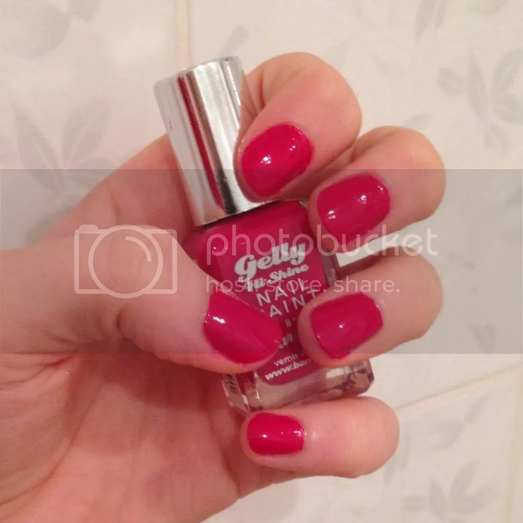barry m gelly
