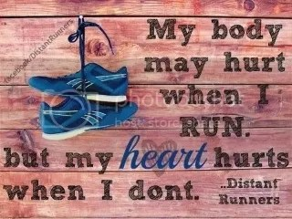 Photo Credit: Distant Runners