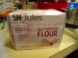 gfJules Gluten Free All-Purpose Flour