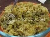 Jaali Bean Cumin and Pea Lentil & Brown Rice Kit (prepared)