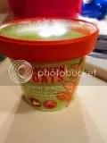 Modern Oats Apple Walnut Oatmeal