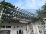 Living Foods Market and Café, Koloa, Hawaii