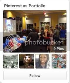 photo ScreenShot2014-11-24at80008PM_zps890201cb.png