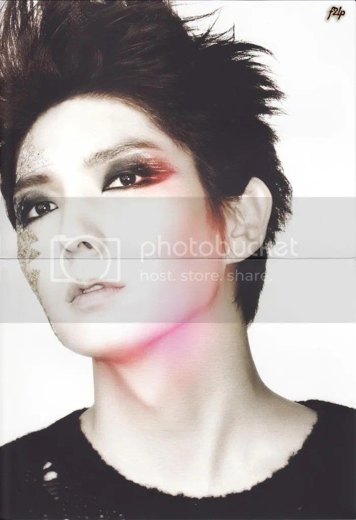 photo IMG_0018_zpse86c37f2.jpg