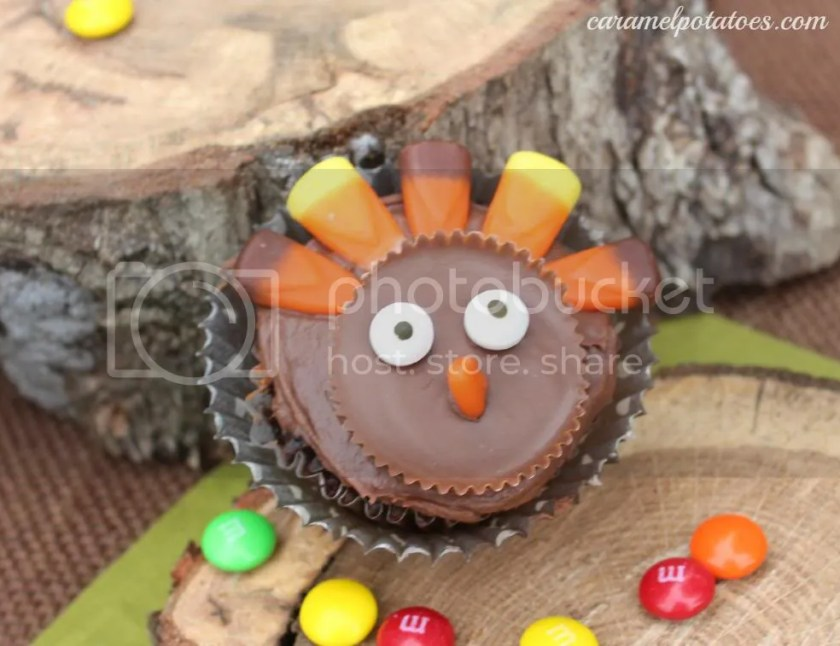 Turkey Cupcake photo turkeys036_zps3c04a1f9.jpg