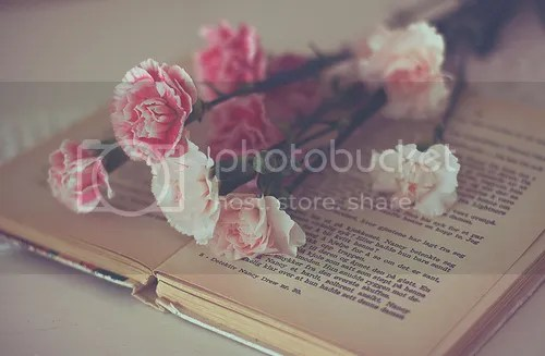 photo booksv_zpspp0yhe7z.jpg