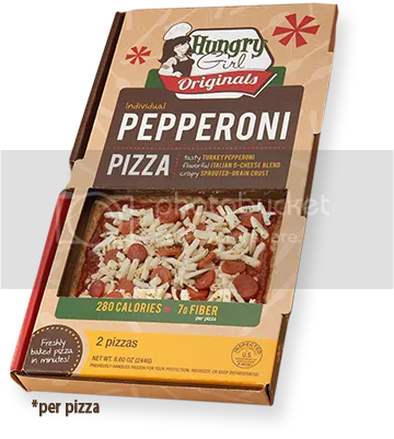 hungry-girl-pizza