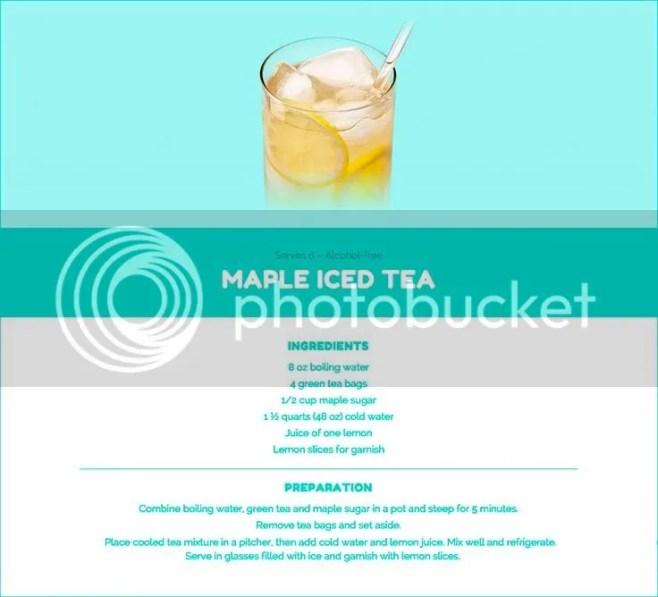 maple-iced-tea