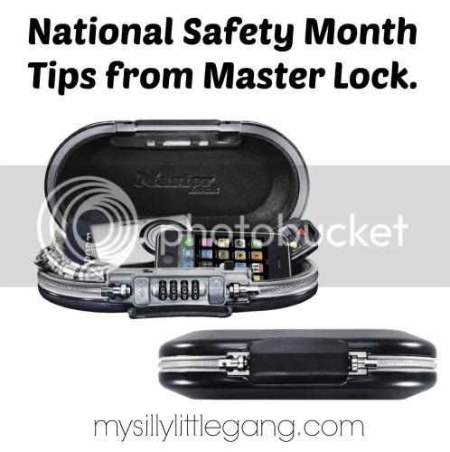 master-lock-tips