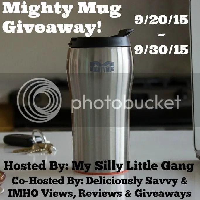 mighty-mug-giveaway
