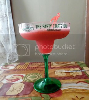 old-orchard-cocktail-mixer