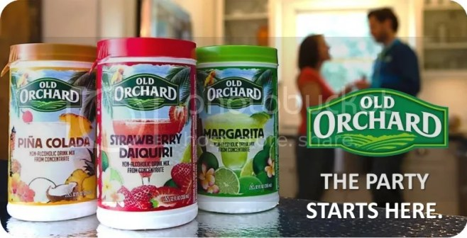 old-orchard-mixers