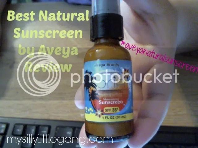 sunscreen-Aveya