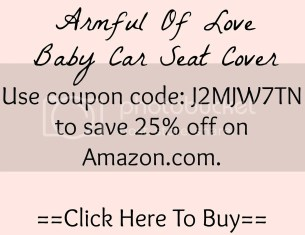 baby-car-seat-cover-coupon