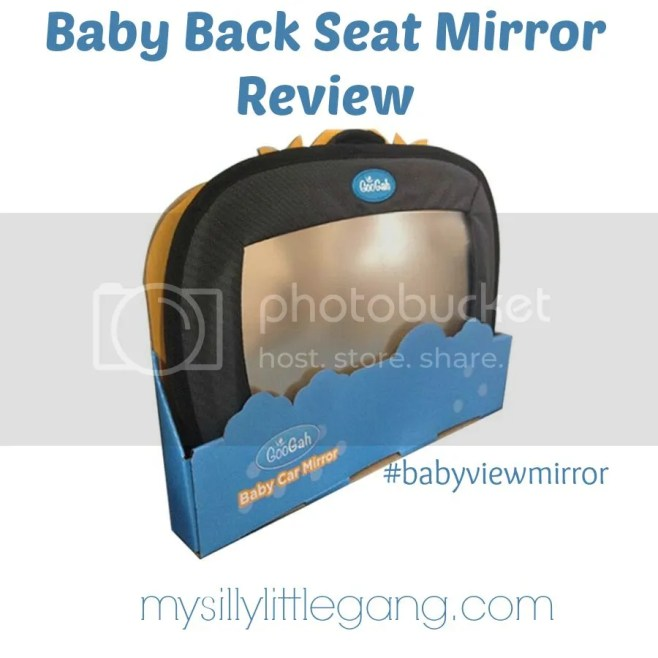 baby-back-seat-mirror