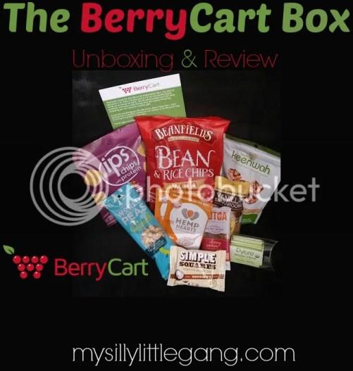 berry-cart-subscription-box