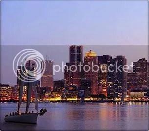 classic-harbor-line-cruises-boston