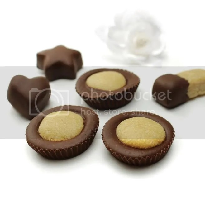 chocolate-with-marzipan