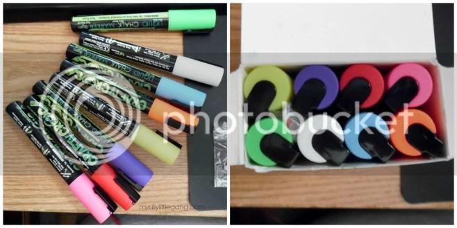 crafty-croc-neon-8-pack