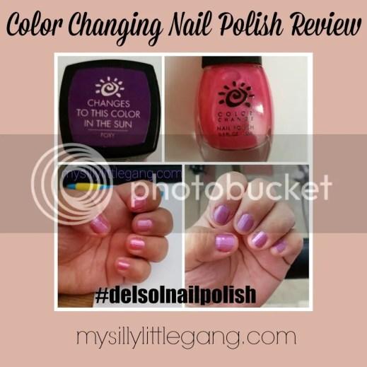 del-sol-nail-polish