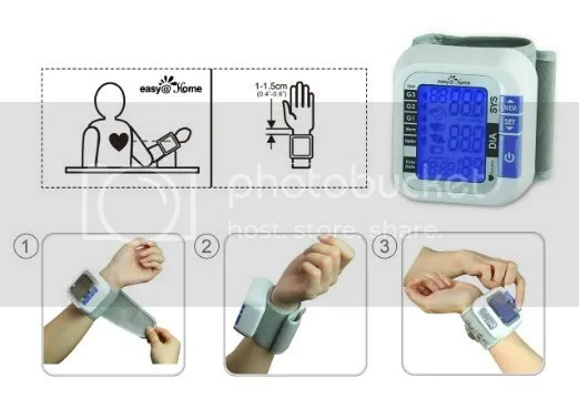 digital-wrist-blood-pressure-monitor