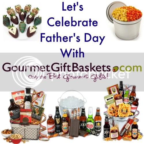 Gourmetgiftbaskets-fathers-day