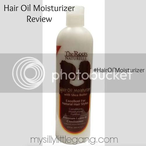 hair-oil-moisturizer-review