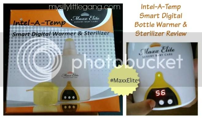 intel-a-temp-bottle-warmer-sterilizer