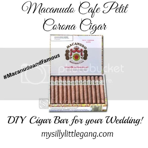DIY-cigar-bar-wedding