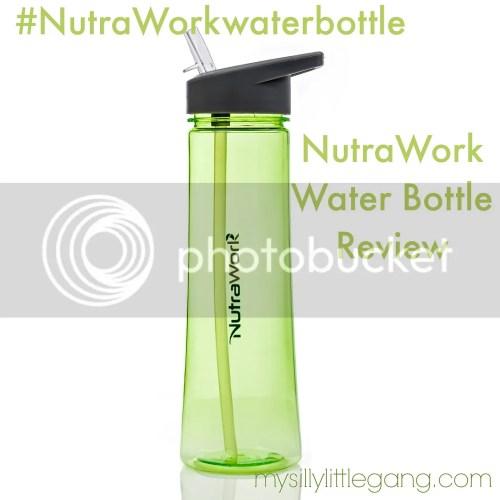 nutrawork-water-bottle