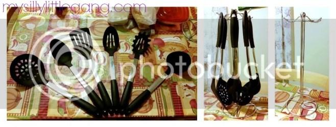 silicone-kitchen-utensils