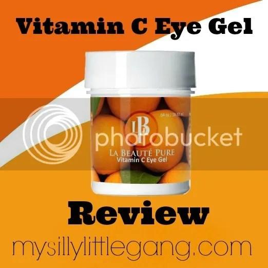 vitamin-c-eye-gel