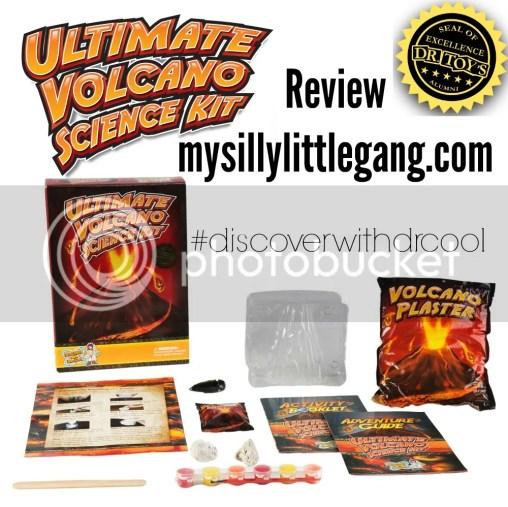 ultimate-volcano-kit