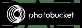 DAZI tie logo