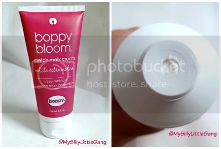 mothers day gifts boppy bloom skin care