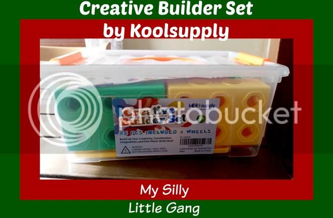 creative-builder-set