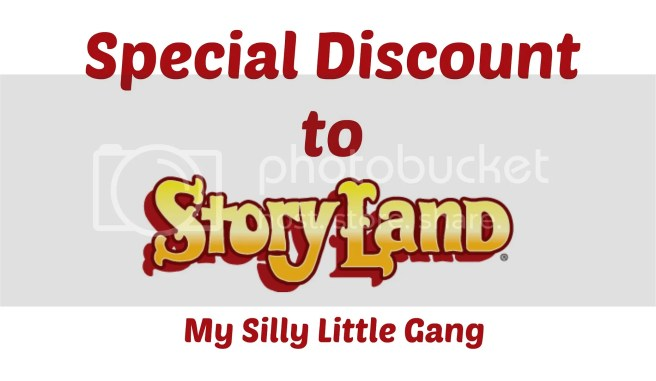 discount Story Land