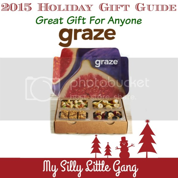 graze-snacking