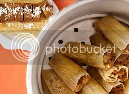 pumpkin-tamales-recipe
