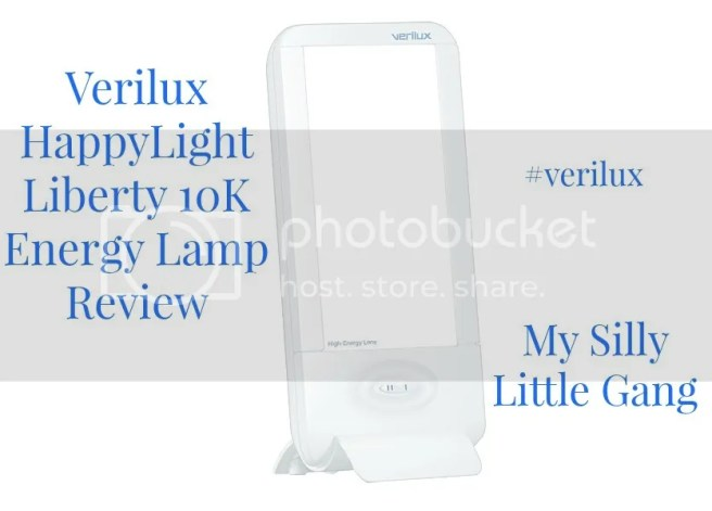 verilux-happy-light-energy-lamp