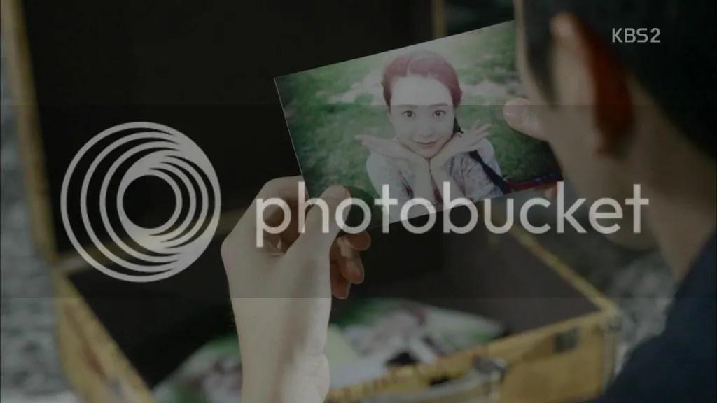 photo C5F0C560C758BC1CACACE10140916HDTVH264720p-WITH04-06-18_zps9358a1d0.jpg