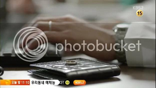 photo C5F0C560C758BC1CACACE02140819HDTVXViD-iPOPavi_001813580_zps08b89ed1.jpg