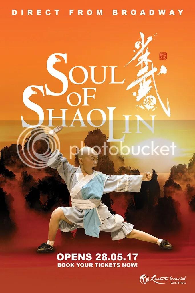 photo 9607 Soul of ShaoLin Poster R1-01_zpsaiqvz2yr.jpg