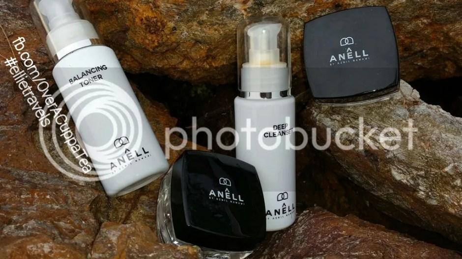 photo Anell by Aznil Nawawi Skincare Set_zpsr2ljocf0.jpg